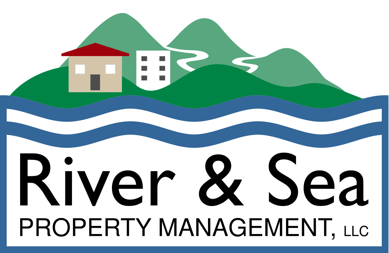 River & Sea Property Management